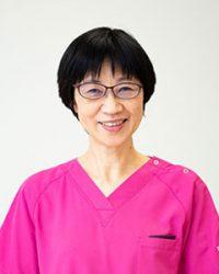 水野美穂子医師